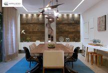 Mostra Casa Design 2015 / Mostra Casa Design 2015 - Aconteceu entre os dias 01 de Outubro de 2015 a 15 de Novembro de 2015. Vejam os destaques com Castelatto.