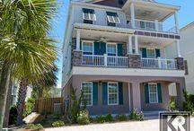 30 A / Vacation Rental Homes in 30 A area Santa Rosa Beach, Seagrove Beach, Destin, FL