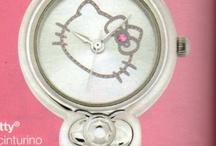 bigiotteria in vendita / jewelery for sale / anelli ,collane,bracciali,orologi ,ecc../ rings, necklaces, bracelets, watches, etc. ..