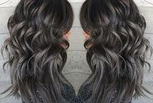 efectos color cabello