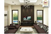 Gaurav Excellency Mira Road Review / This is all about the review of Ravi group where anyone can find  the creative ideas regarding the decoration and basic things. Which is very useful for home buyers and already having the bungalows.