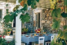 Wonderful Greece