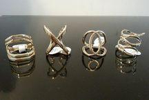 Monelier.com / Buy lust worthy accessories on monelier.com