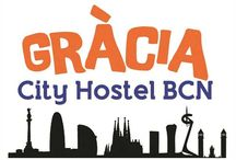 Hostel / Best place to stay in Barcelona
