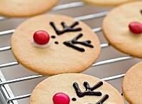 Noël en cuisine