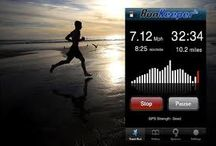 Runkeeper / Application mobile : https://play.google.com/store/apps/details?id=com.fitnesskeeper.runkeeper.pro&referrer=af_tranid%3DBS6Y9K1QTR6TR2J%26c%3D%26pid%3DLoggedOut_Home_Mobile