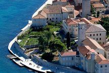 Porec Kroatien