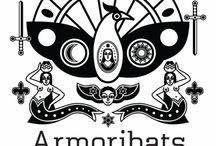 armoriais