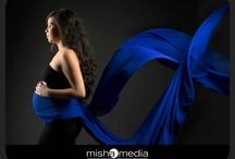 Misha Media Studio