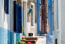 Nisyros / Greek Islands - Dodecanese