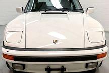 Porsche 930 / Porsche 930