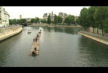La Seine en patrimoine