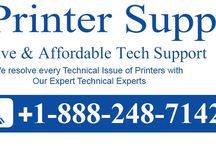 Epson printer Support 1-888-248-7142 Phone Number / Epson printer technical support phone number 1-888-248-7142. Our Epson printer customer service  phone number technician is highly skilled and experience in this field.