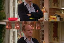 That 70s show <3