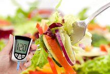 Diabetes / Diabetes prevention tips and tricks http://intreviews.com/category/diabetes/