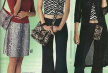 fashion bby <3