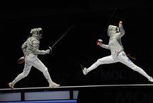 FIE - International Fencing Federation