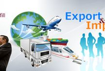 Import - Export online shops by regions , countries and cities / An online international marketplace for worldwide B2B and B2C services , imports - exports products, charities projects and events, Beauties salons and institutions guide by regions, countries and cities.