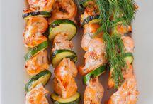 Recipes | Barbecue
