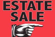 Apollo Beach Estate Sale / Fantastic Apollo Beach Estate Sale 4/28 - 4/30 / 10am - 4pm 6425 Clair Shore Dr. Apollo Beach, FL 33572  www.BuccaneerTrading.com