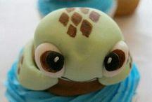 mufiny