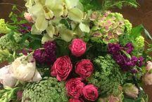 Flowers By Jackie