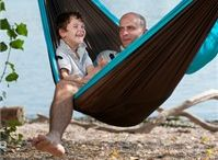 Hammocks for your family! / Hammocks are best for indoor and outdoor family bonding and relaxation! Find durable.comfortable and soothing hammocks. Welcome the wide selection of the best hammocks in town!