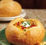 Recipes ~ Crock Pot
