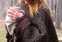 Hooking It / Cool Crochet