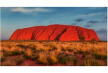 Best of Australian Travel Bloggers  #ATB / Best of Australian Travel Bloggers  #ATB
