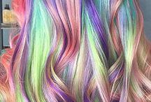 Haare | Frisuren Tutorial / Haare, Haarfrisuren, Hair, Haartrends, Frisuren, Flechtfrisuren, Frisuren lange Haare, Frisuren kurze Haare, Styling-Tipps, Hair Tutorials, Haare Tutorial, Frisuren Anleitung, Haare Inspiration