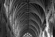 Heavenly Gothic