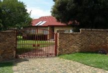 4 bedroom house in Illiondale