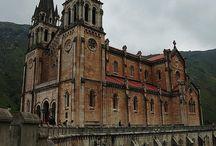 Asturias paradise