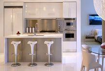 Noumea Kitchen