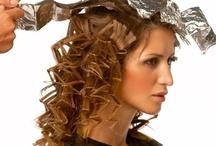 Hair- Texture
