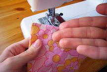 Sewing / Crafts