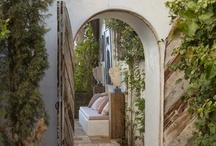 Beautiful House Exteriors