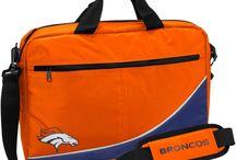 Denver Broncos Gear