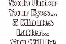 opuch očí