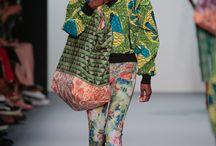 moda torby