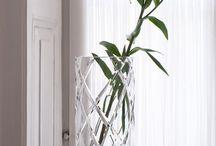 Decorative & Beautiful Objects