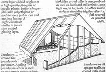 Tuinkas greenhouse