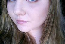 My Makeup Looks / instagram.com/makeup.wanderlust  Youtube: Makeup Wanderlust