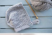 knit and croche