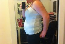 Weight Loss Journey / From May 2014 I'm starting 12 WBT and I'm gonna smash it!!