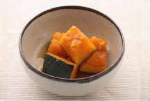 Ẩm thực Nhật Bản / Công thức nấu các món ăn Nhật Bản. Giới thiệu về các loại gia vị, các cách thức chế biến các món ăn Nhật #amthucnhatban #monannhatban #monannhat