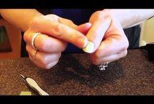 Jamberry / Nails
