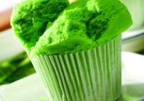 Indonesian CAKE n COOKIE / by l.♥.v.e   b.o.l.s.i