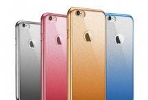 Iphone Cases...